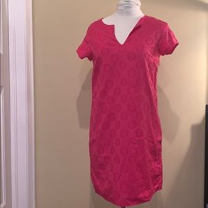 Vineyard Vines Dress!